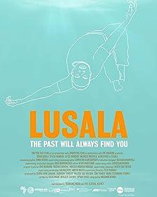 Lusala (2019)