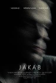 Jakab (2019)