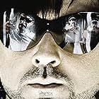 Bobby Deol in Ek: The Power of One (2009)