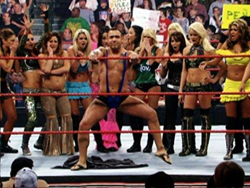 WWE: Raw: Best of 2009