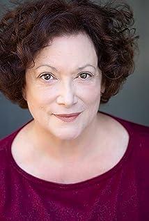 Geraldine Singer Picture