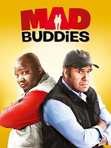 Dois Malucos na TV [Dub] – IMDB 4.0