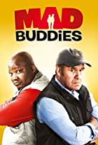 Mad Buddies