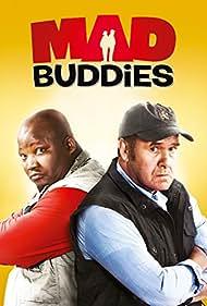 Mad Buddies (2012)