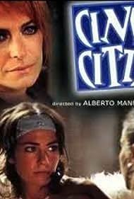Cinecittà (2003)