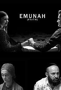 Primary photo for Emunah: Faith