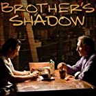 Brother's Shadow (2006)