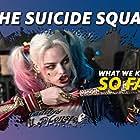 'The Suicide Squad' (2019)