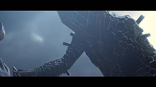 Wolfenstein II: The New Colossus: E3 2017 Announce Trailer