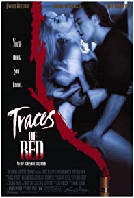 Primary photo for Traces of Red