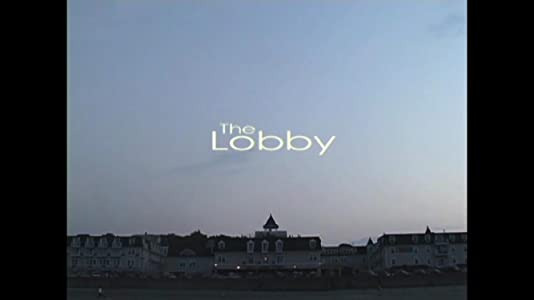 A funny movie to watch 2017 The Lobby by none [movie]