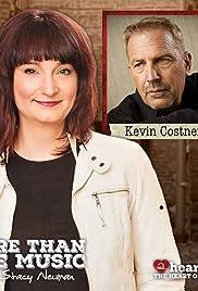Kevin Costner, Part 1 Poster