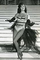 Felicia Atkins