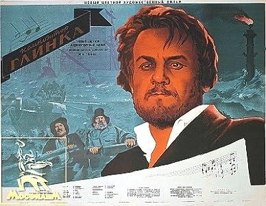 New movies website watch free Kompozitor Glinka [480x320]