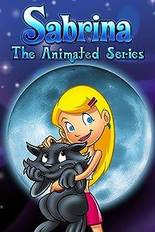Sabrina, the Animated Series (1999–2000)