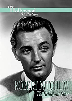 Where to stream Robert Mitchum: The Reluctant Star