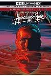 Apocalypse Now Final Cut 4K