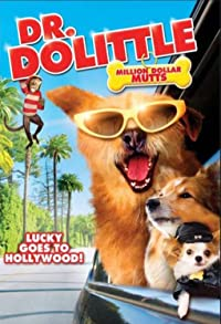 Primary photo for Dr. Dolittle: Million Dollar Mutts