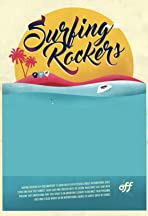 Surfing Rockers