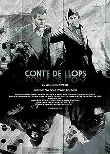 MP4 movie downloads for free Conte de llops [mp4]