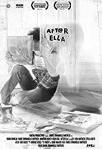 After Ella