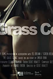 The Grass Ceiling Poster