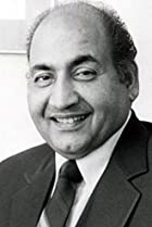 Mohammad Rafi   IMAGES, GIF, ANIMATED GIF, WALLPAPER, STICKER FOR WHATSAPP & FACEBOOK