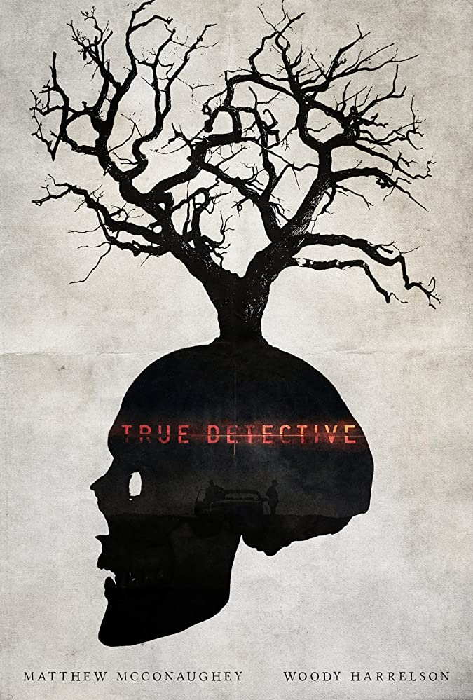 True Detective S3 (2019) Subtitle Indonesia