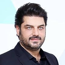 Sam Derakhshani