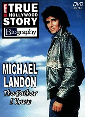 Where to stream Michael Landon, the Father I Knew