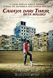 Cahaya dari Timur: Beta Maluku (2014)