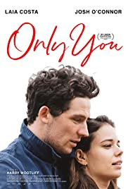 Only You (2019) film en francais gratuit