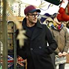 Only Fools and Horses: Beckham in Peckham (2014)