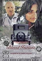Blood Initiate