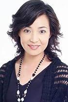 Chunrong Dai