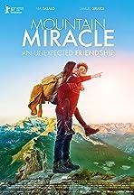 Mountain Miracle
