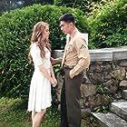 "Set Still, ""Boy Meets Girl"" feature film, Role: David- with Alexandra Turshen (Red Oaks) (2013)"