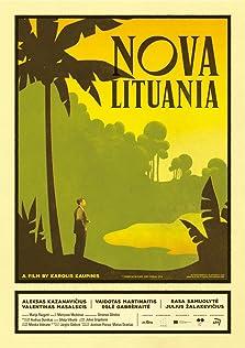 Nova Lituania (2019)