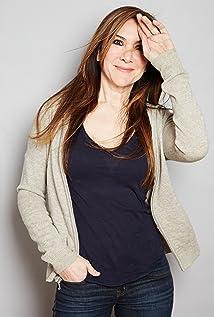 Nadia Dajani Picture