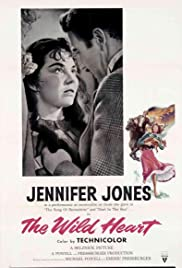 The Wild Heart (1952) 720p