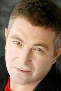 Eran Ivanir Picture