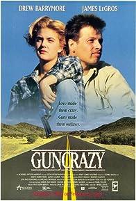 Primary photo for Guncrazy