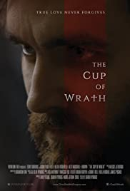 The Cup of Wrath Poster