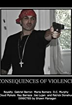 Consequences of Violence