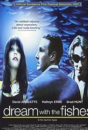 Dream with the Fishes (1997) film en francais gratuit
