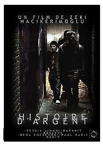 No downloads online movies Histoire d'Argent [HD]