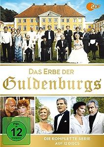 Fox movies digital downloads Das bittere Ende by none [1920x1600]