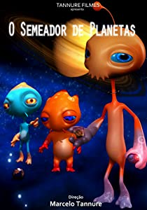 Site to download adult movie for free O Semeador de Planetas by [1280x544]