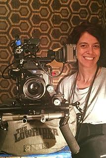 Almudena Sánchez Picture