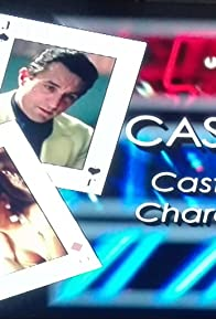 Primary photo for Casino: The Cast and Characters